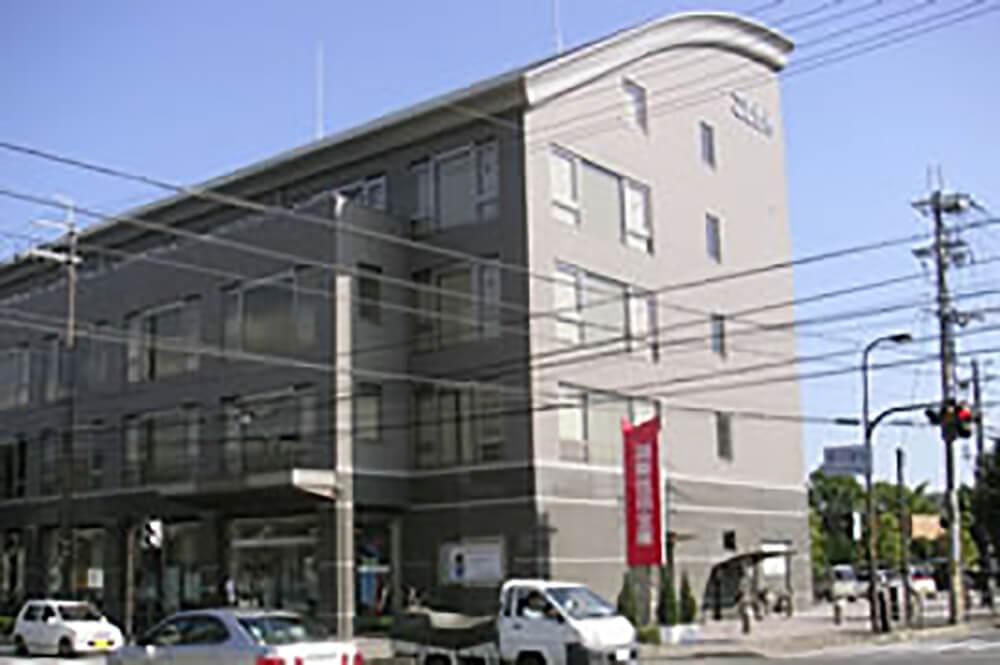 https://ichien.co.jp/wordpress/wp-content/uploads/2020/10/kotou.jpg